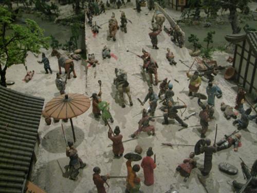 古代战争影视道具英雄联盟竞彩软件亚博