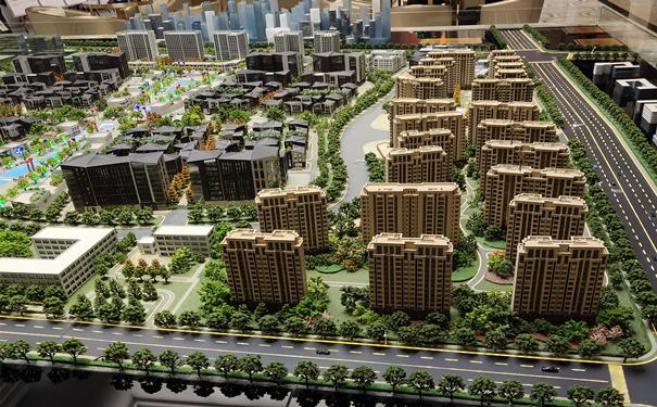 郑州售楼部沙盘英雄联盟竞彩软件亚博右侧局部图片
