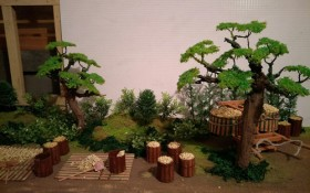 花草树木道具英雄联盟竞彩软件亚博