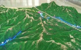 旅游景区规划沙盘英雄联盟竞彩软件亚博