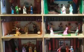 郑州旅游风景区场景英雄联盟竞彩软件亚博